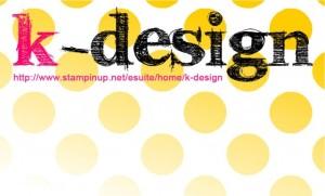 Logo einzeln Verlauf mit Homepage