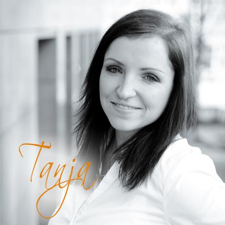 Tanja (tanjaskartenwelt)